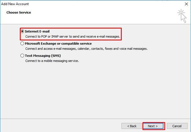 Setting-email-domain-sendiri-di-Microsoft-outlook